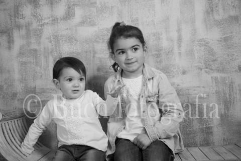 Edurne&Ainhoa