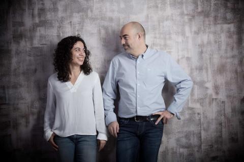 Javier&Ana