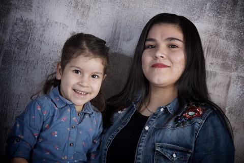 Eli&Joana