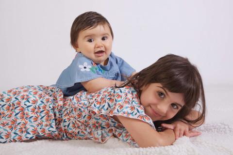 Laia&Valeria